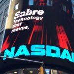 Крупные игроки туристического рынка присоединились к программе Sabre по запуску инновационных решений