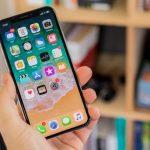 Раскрыты цены новых iPhone