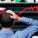 Миру нужно готовиться к худшему — прогноз аналитика Рокфеллера