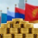 Казахстанские экономисты категорически против единой валюты ЕАЭС