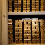 Надежда на золото: драгоценный металл составляет уже 42% от золотовалютных резервов РК