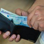 Часть казахстанцев готова работать за 28 тыс. тенге