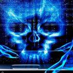 ESET предупреждает о новом вирусе который маскируется под «кряки»