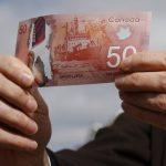 Перспективы канадского доллара блекнут