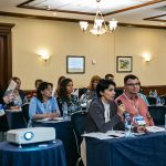 Отчет о Второй конференции «Налоговое планирование в ритейле»