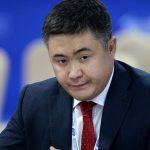 Как антироссийские санкции влияют на Казахстан, рассказал министр