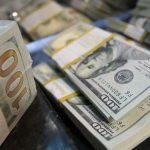Из Сбербанка вывели миллиард долларов