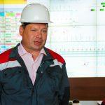Самые «бесстрашные» чиновники-коррупционеры Узбекистана