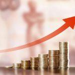 Годовая инфляция пошла в рост