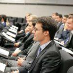 Лучшие MBA-программы