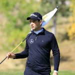 Kazakhstan Open 2018: Итоги первого раунда