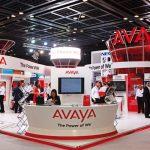 Avaya объединила представителей разных сегментов рынка на мероприятии в Астане