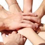 В Алматы пройдет благотворительная акция, посвященная началу учебного года