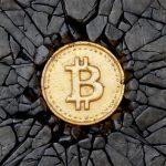 От чего зависит будущее биткоина