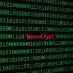 Пользователи медиаплеера Kodi заражены криптомайнером