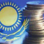Инвестиции в основной капитал выросли на 33% за год