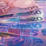 Обзор валютного рынка: расслабляться не следует