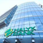 80% прибыли банковского сектора обеспечила топ-5 банков