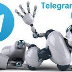 Встать на очередь в детсад теперь можно через Telegram