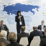 На «Евразийской неделе» обсудят проблемы антимонопольного регулирования и вопросы конкуренции в ЕАЭС