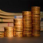 Россияне ждут девальвацию, казахстанцы ставят на укрепление