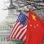 США и Китай заключат великолепную сделку — Трамп