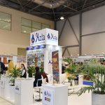 HoRex Kazakhstan 2018: тенденции отрасли, новинки и экспертные мнения