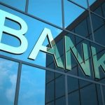 Как выживают банки в Казахстане