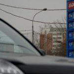 В России повышения цен на бензин не ожидается