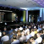 В Москве состоится II Международная Конференция «Рынок нефтепродуктов России и СНГ-2018»