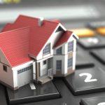 Ипотека бьет рекорды кредитования