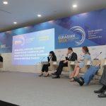 Интеграция как фактор наращивания потенциала и эффективности странами ЕАЭС