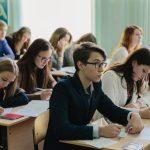 Школам запретили формировать классы по успеваемости