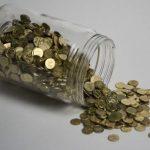 Амнистия долгов для бизнесменов: должны помогать, а не гнобить — эксперт