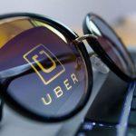 Uber будет помогать искать работу