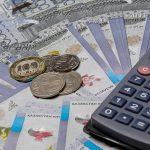 Бизнес напрямую зависит от кредитной поддержки банков