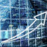 Банки делают ставку на популярность