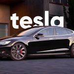 Чем Tesla привлекает инвесторов