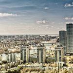 В каком городе Казахстана быстрее всего дорожают квартиры?