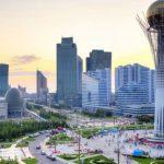 Казахстану не стоит гоняться за мировыми рейтингами — Сатпаев