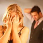 «Приходит-уходит»: казахстанка рассказала, что 15 лет встречается с женатым мужчиной