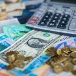 Инфляция в стране: что думают казахстанцы?
