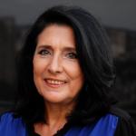 Президентом Грузии впервые станет женщина