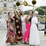 Для девушек Узбекистана могут повысить брачный возраст