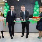 В Астане официально открылся офис Schneider Electric