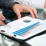 Налоги в Казахстане нужно поднять до уровня российских — экономист