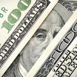 Доллар сохраняет свое преимущество