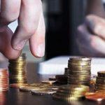 Российские миллионеры отказали России в хранении своих сбережений