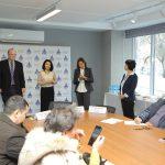 КИМЭП проводит тренинг-семинары совместно с «Филип Моррис Казахстан»