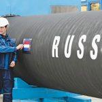 США стал выгоден российский газ